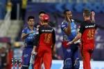 IPL 2020: RCB coach Simon Katich hails Mumbai Indians' Suryakumar Yadav