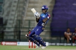 IPL 2020: MI vs RCB, Match 48 Highlights: Ignored Surya makes statement, Mumbai put one foot in play-offs