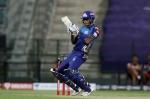 IPL 2020: MI vs RCB, Match 48 Highlights: Ignored Surya makes statement, Mumbai put one foot in play-offs