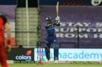 IPL 2020: Former India stars react to Mumbai Indians' Suryakumar Yadav's impressive knock
