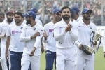 ICC waiting for clarity on World Test Championship after persisting Covid 19 crisis