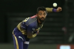 Varun Chakravarthy says his surprise India call-up feels surreal
