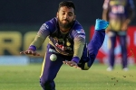 IPL 2020: After scintillating show against Capitals, KKR spinner Varun Chakravarthy sets eyes on the trophy