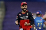 IPL 2020: Virat Kohli confident RCB will correct mistakes and come back stronger