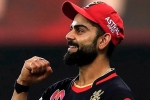 Well played shera! Kohli lauds Mandeep for match-winning knock