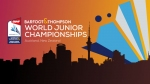 Badminton's World Junior Championship cancelled due to COVID-19 pandemic