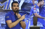 Why Mumbai Indians have lost 3 IPL matches in a row? Director Zaheer explains