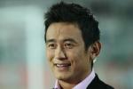 ISL 2020-21: Bhutia, Barretto can't wait for bigger Kolkata derby