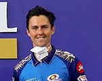 Trent Boult says living inside bio-secure bubble is a sacrifice for a player