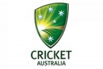COVID effect: Cricket Australia bans mini bar in hotel rooms for Big Bash