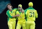 India vs Australia: Something definitely has to be done about it: Adam Zampa on slow over-rates