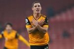 Arsenal 1-2 Wolves: Nuno's men deepen Gunners' misery amid Jimenez concerns