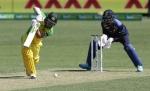 India vs Australia, 2nd ODI: David Warner suffers injury, taken to hospital for scans