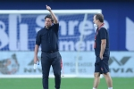 ISL 2020-21: Robbie Fowler hopes for a quick turnaround