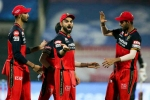 RCB IPL 2021 Time Table: Royal Challengers Bangalore Full Schedule, Dates, Timings, Venues