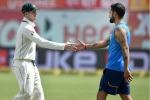 India tour of Australia: Waqar Younis expects tight contest between two nations
