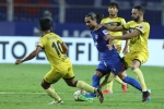 ISL 2020-21: BFC vs HFC: Hyderabad record second successive clean sheet in frustrating draw against Bengaluru
