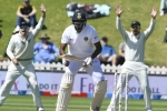 FanCode to live stream matches in New Zealand for Indian audience