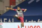 'Fanboy' Jhingan hopes to pick Fowlers' brain during ISL's Kolkata derby