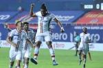 ISL 2020-21: In-form ATK Mohun Bagan eye victory against Odisha FC