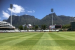 BIG NEWS | South Africa vs England: 1st ODI postponed due to a Covid positive case in SA camp