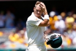 David Warner says rushing injury return for series against India not right decision