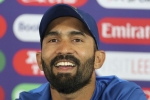 The Hundred 2021: Dinesh Karthik in commentary panel, know the full list of commentators