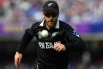 New Zealand vs Bangladesh: Kiwi captain Kane Williamson ruled out of ODI series with elbow injury