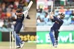 India vs Australia: Pandya, Jadeja can be huge assets in the long run, says Ganguly