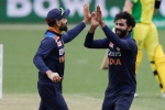 India vs Australia: Jadeja is grossly underrated and deserves more respect: Kaif