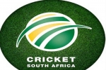 South Africa vs England: SA players test negative for Covid 19, ODI series to start from Sunday