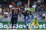 India vs Australia: Virat Kohli earns praise from Laxman and Gambhir for 'phenomenal' run