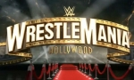 Top 5 main-event contender matches for WWE Wrestlemania 37