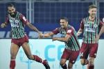 ISL 2020-21: FC Goa vs ATK Mohun Bagan: Preview, Team News, Timings, Live Streaming Info