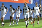 ISL 2020-21: Kerala Blasters FC vs Bengaluru FC: Preview, Team News, Timings, Live Streaming Info