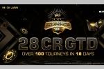 BLITZPOKER Presents India's Biggest Online Poker Event, The IOPC