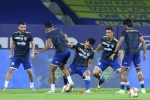 ISL 2020-21: ATK Mohun Bagan vs Chennaiyin FC: Preview, Team News, Timings, Live Streaming Info