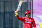 IPL 2021: Punjab Kings batsman Deepak Hooda's Instagram post under BCCI ACU radar