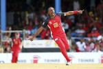Abu Dhabi T10 League: Delhi Bulls batsman Adam Lyth excited about playing alongside Dwayne Bravo, Evin Lewis