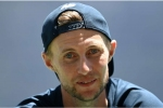 Root finds his rhythm again as England captain reaches major milestone