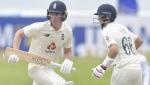 India vs England: Coach Chris Silverwood dreams of conquering 'big challenge' India