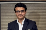 India vs England, 3rd Test: BCCI President Sourav Ganguly says advantage hosts at imposing Motera Stadium