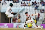 I don't think I stand anywhere near to it - Glenn Maxwell on Test comeback