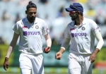 India vs Australia: Cricket Australia confirms Indian cricketers were racially abused; probe on for culprits