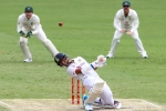 India vs Australia: We faltered in execution, admits Josh Hazlewood