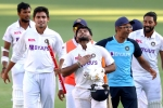 India vs Australia: Pant has silenced his critics forever: coach Sinha