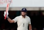 Nasser Hussain urges England to