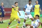 ISL 2020-21: Kerala Blasters FC vs Jamshedpur FC: Unlucky Kerala shares spoils with Jamshedpur