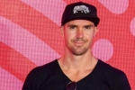 India vs England: Kevin Pietersen wants English batsmen to accept mistakes like Virat Kohli, Rohit Sharma
