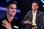 Ahead of England's India visit, Pietersen posts Dravid's tips on playing spin bowling